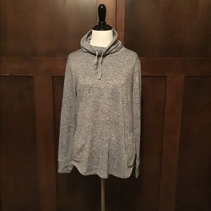 Old Navy Sweatshirt Size Small
